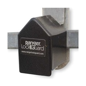 Ranger Lock RGST-00