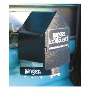 Ranger Lock RGRC-00