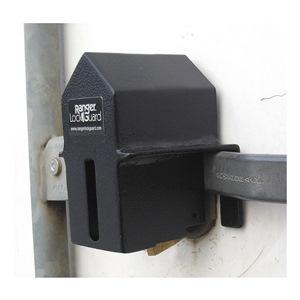 Ranger Lock RGSE-0L