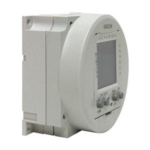Intermatic FM1D50E-12