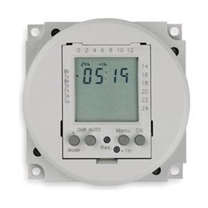 Intermatic FM1D50-24U