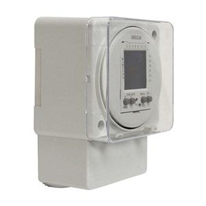 Intermatic FM1D50A-240