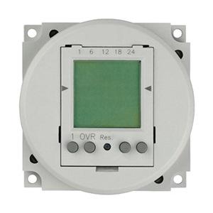 Intermatic FM2D50-240