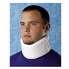 Approved Vendor ORT13200L CERVICAL COLLAR, FIRM, L