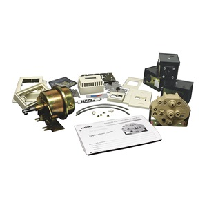 KMC Controls KIT-1002