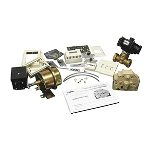 KMC Controls KIT-1003