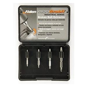 Alden 4507P