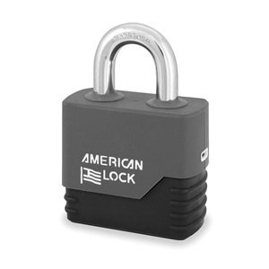 American Lock A5260NCOV