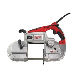 Milwaukee 6230N