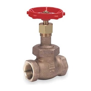 Milwaukee Valve 570 3/4""