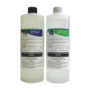 Dephyze GRDH3DP12.Q