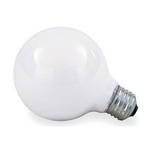 GE Lighting 25G25/W/2L