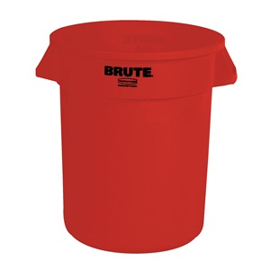 Rubbermaid FG261000RED