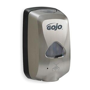 Gojo 2799-12-EEU00