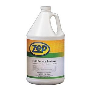 Zep R11124