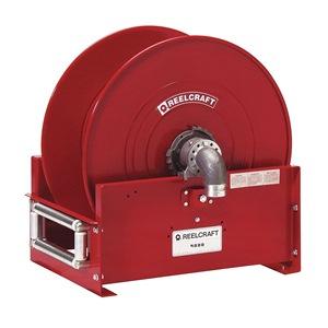 Reelcraft FF9600 OLPBW 1