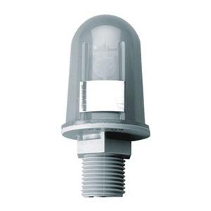Tork 2000-2