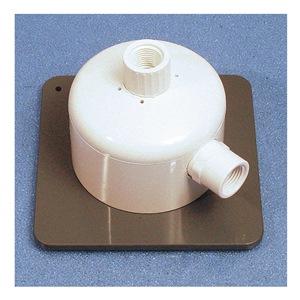 Mixair Ballast - Small