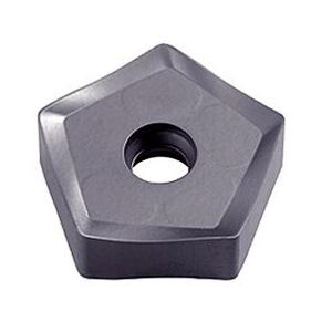 Ingersoll Cutting Tool PNCU1708GNTR INDD15