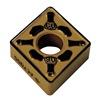 Sumitomo CNMG434EMU-AC630M Coated Carbide Insert, CNMG434EMU-AC630M, Pack of 10
