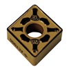 Sumitomo CNMG543EMU-AC520U Coated Carbide Insert, CNMG543EMU-AC520U, Pack of 10
