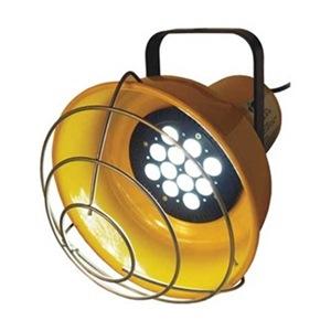 Fostoria DKL-LED