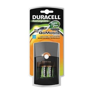 Duracell CEF26DX40001