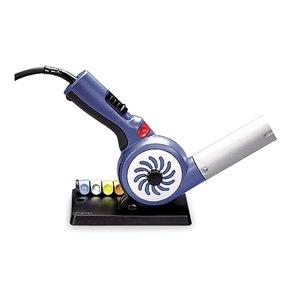 Steinel HB1750 Blower