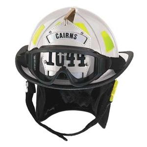 Cairns C-TRD-B4C2A3220