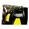 MSA 10065952 Front Holder, Carved Brass Eagle
