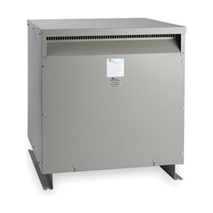 Acme Electric TP533634S