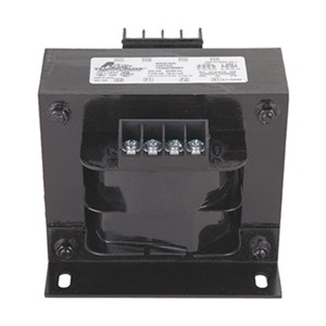 Acme Electric TB81210