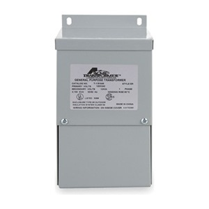 Acme Electric T181056