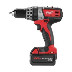 Milwaukee 2602-22