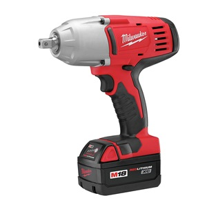 Milwaukee 2662-22