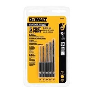 DEWALT DD5055