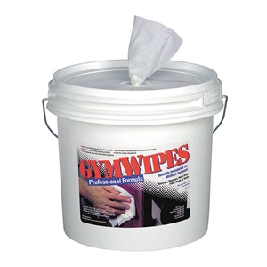 Gym Wipes 2XL-37