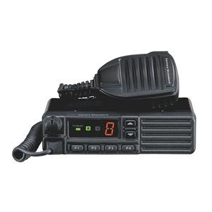 Vertex Standard VX-2100-D0-50