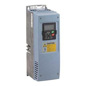 Eaton HVX010A1-2A1B1