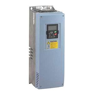 Eaton HVX020A1-2A1B1