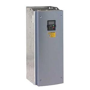 Eaton HVX050A1-2A1N1