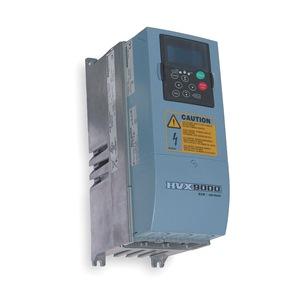 Eaton HVX002A1-4A1B1