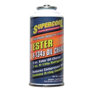 Supercool 16600