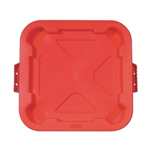 Rubbermaid FG352900RED