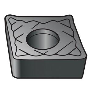 Sandvik Coromant CCGX 3(2.5)2-AL     H10