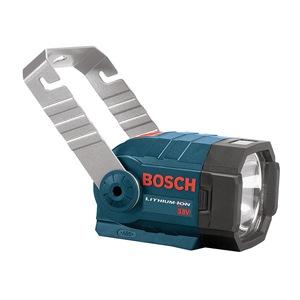 Bosch CFL180
