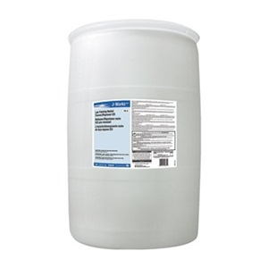 Diversey Low Foaming Neutral Degreaser