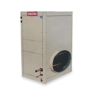 Spacepak ESP-4860V
