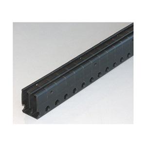 KabelSchlepp EM-1212-3000