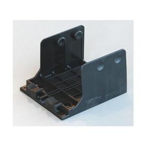 KabelSchlepp EM-2222-H